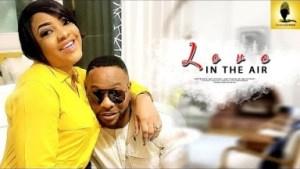 Video: Love In The Air - Latest Intriguing Yoruba Movie 2018 Drama Starring: Tayo Sobola | Femi Adebayo